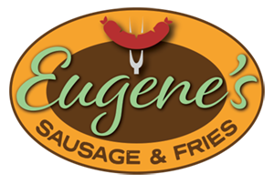Eat at Eugene's